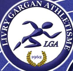 Livry-Gargan Athlé